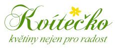 Prodejna květin Ostrava